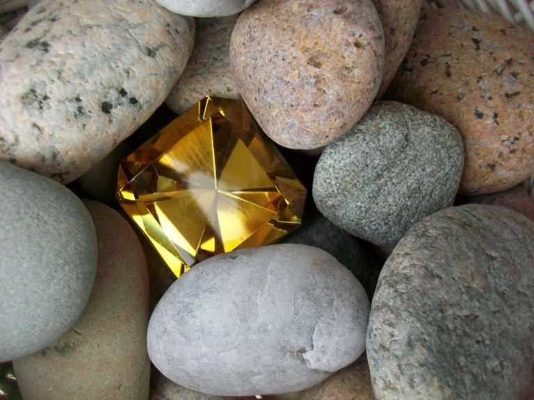 Insight in Cost of Quality: the Hidden Gem