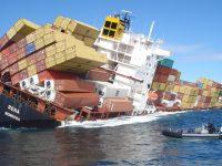 http://www.undrctrl.com/blog/2014/6/4/cargo-lounge-takeover-sun-8-june