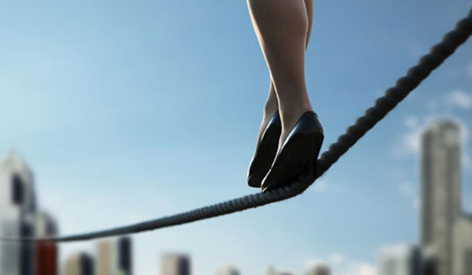 Managing small business risks