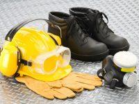 Qooling Safety Management