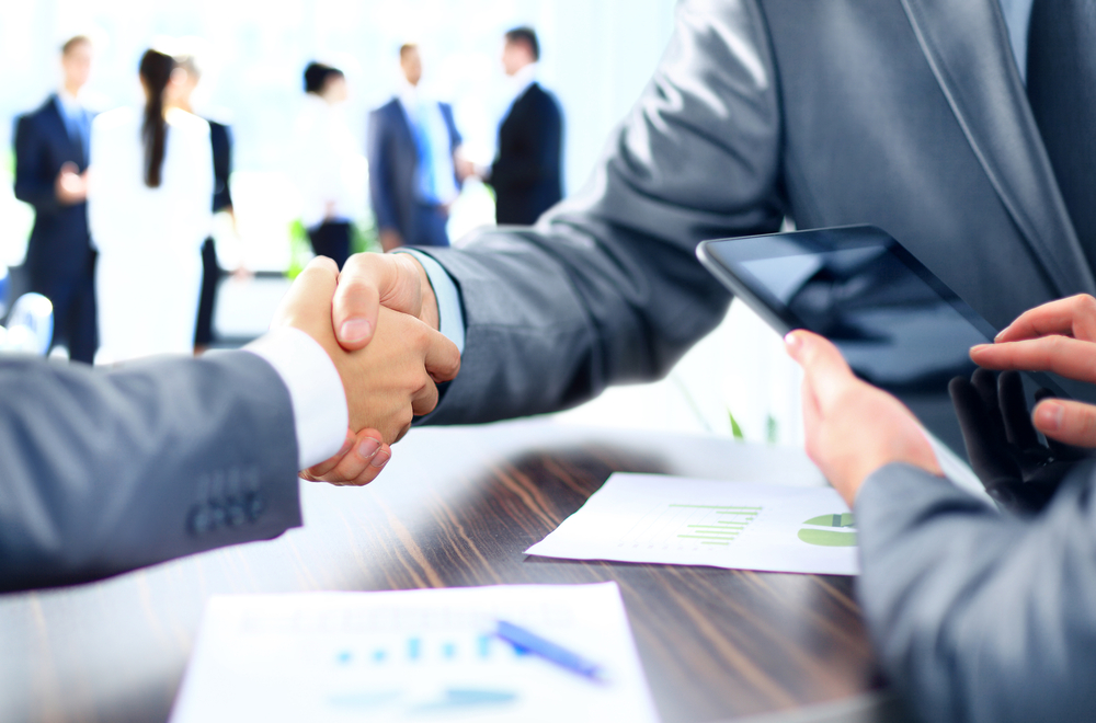 How to Manage Suppliers Effectively?
