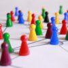 Qooling | QHSE Management